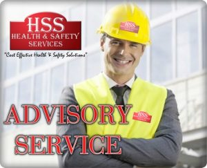 Health and Safety Advice