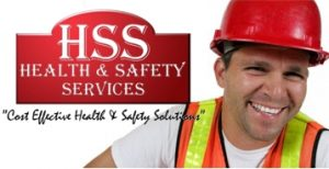 Health and Safety Inspections